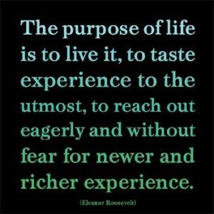 purpose-of-life-eleanor-roosevelt1
