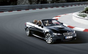 2008_bmw_m3_convertible_in_blue_images_1
