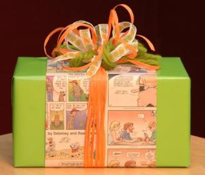 gift_wrapping_2
