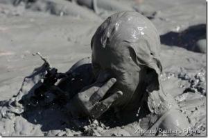 mud-bath1